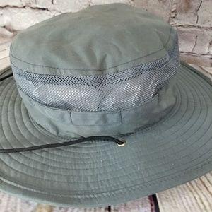 Target Accessories - Bucket Boonie Sun Hat 45b4d4d7d93